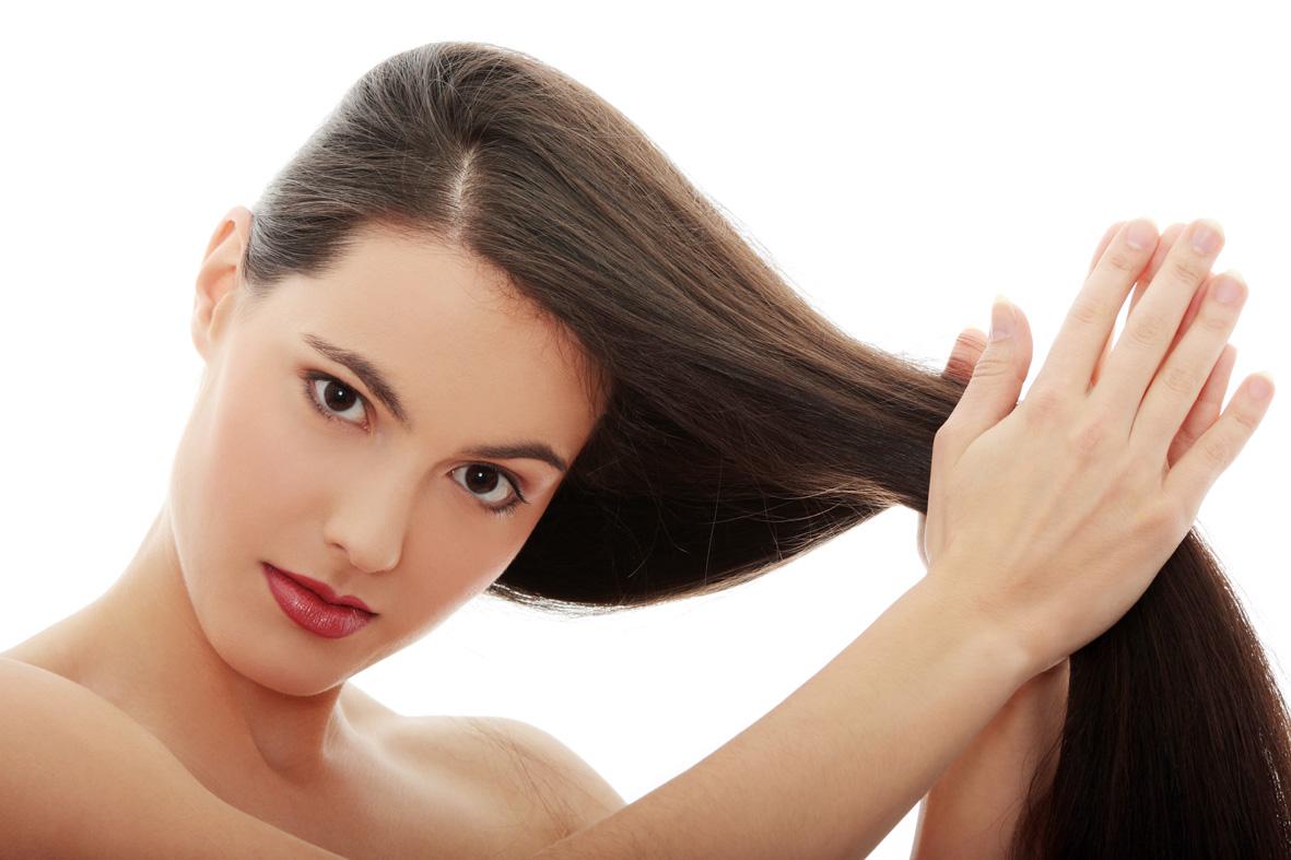 hair-oiling
