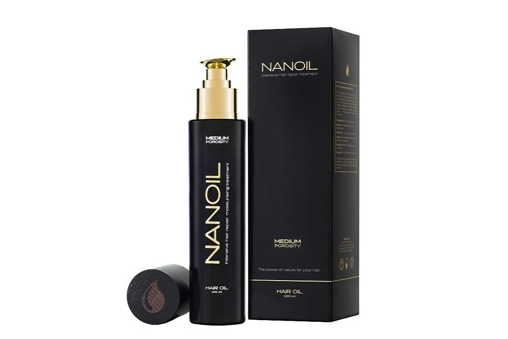 najlepszy-olejek-do-wlosow-nanoil