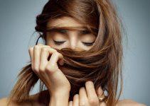 how-to-grow-long-hair.jpg