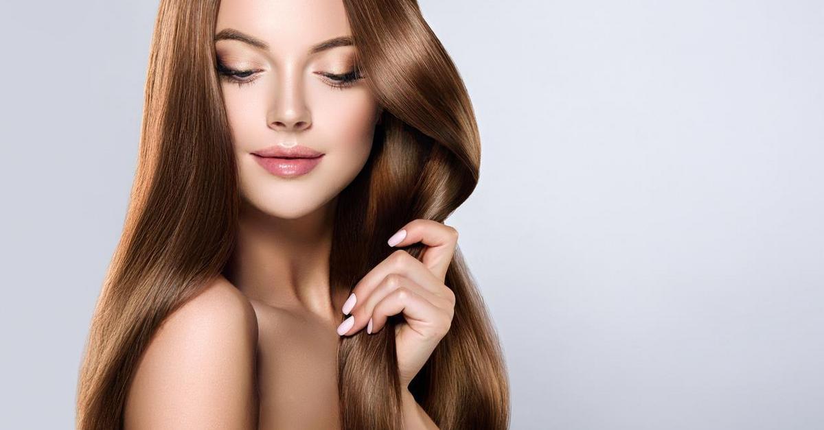how-to-make-hair-shiny.jpg